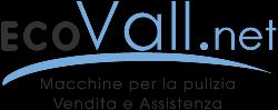 Logo Ecovall.net